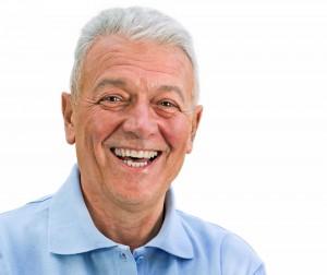 השתלת שיניים ביום אחד, תוצאות אסטתיות מוכחות