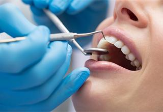 השתלת שיניים בכל מצב: פתרונות למקרים מורכבים